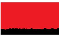 Pioneer Quick Lube Oil Change and Maintenance Center in Michigan, Ohio, Oklahoma, Wisconsin, Kansas and Iowa  | Home